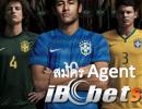 ibcbet สมัคร Agent แล้วได้ประโยชน์อะไร