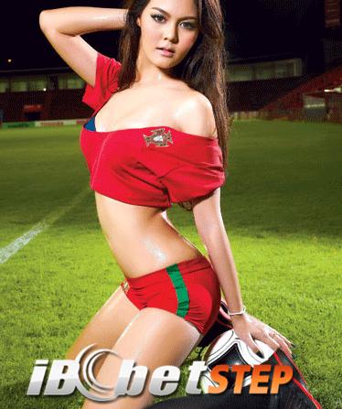 maxbet casino and football