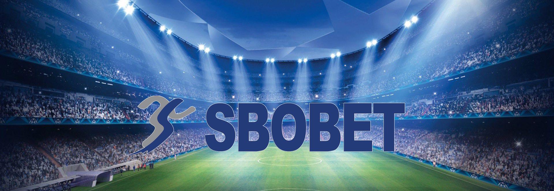 sbobetwallpaper